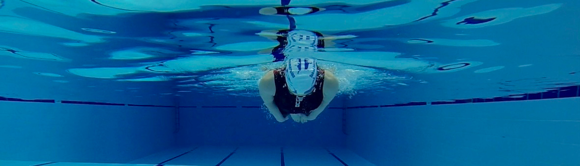 Swimsolutions Swim Coaching The Total Immersion Way