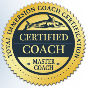 certified_coach_lvl_master_coach