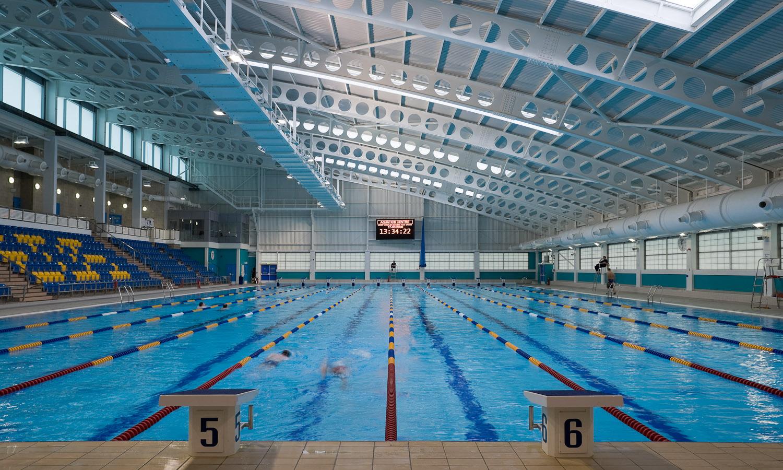 Workshops Leeds Swimsolutions