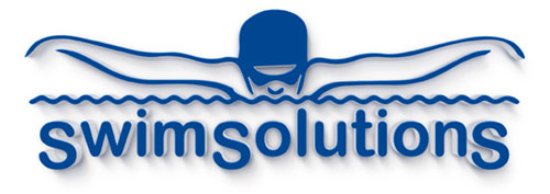 SwimSolutions